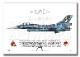 "F-2A 第3飛行隊 Many Thanks MISAWA! ""13-8513""  (A4サイズ Profiles)"
