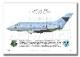 """U-125A 百里救難隊 """"92-3026"""" (A3サイズ Prints)"""
