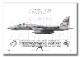 """F-15J イーグル 第201飛行隊 30th Anniv """"52-8860""""  (A4サイズ Prnts)"""