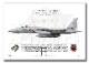"""F-15J イーグル 第201飛行隊 """"82-8904""""  (A4サイズ Prnts)"""