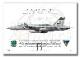 "F/A-18E スーパーホーネット VFA-195 ""ダムバスターズ"" 2013 Showbird ""166901"" (A4)"