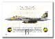 F-15J イーグル 第306飛行隊 JASDF 60th Anniversary  (A3サイズ Prints)
