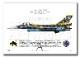 """第8飛行隊 F-2A """"13-8558"""" 60th Anniversary (A3サイズ Prints)"""
