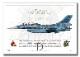 """F-2B 第3飛行隊 """"23-8112""""  (A4サイズ Prints)"""
