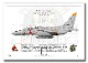 "T-4 第3飛行隊 ""06-5650""  (A4サイズ Prints)"