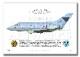 "U-125A 浜松救難隊 ""50th Anniversary"" ""52-3023"" (A2サイズ Prints)"