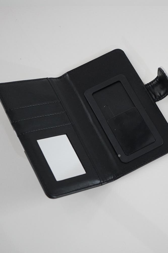 ここ日本Youtena iphone Case -アイフォンケース-