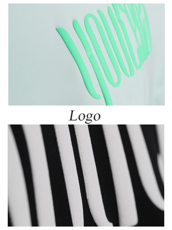 【10月上旬-中頃順次発送予定】youtena new logo sweat tee