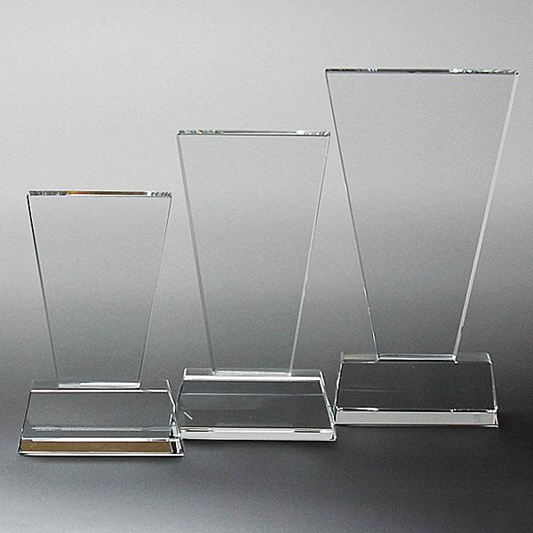 ガラストロフィー PS-5