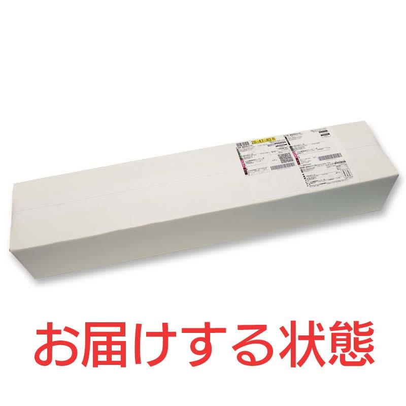 一般用水仙 (45cm以上 3〜4枚葉指定なし) 80本