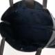 【SALE】リサイクルナイロン ラウンドトート Mサイズ (Y02-03-02-66)