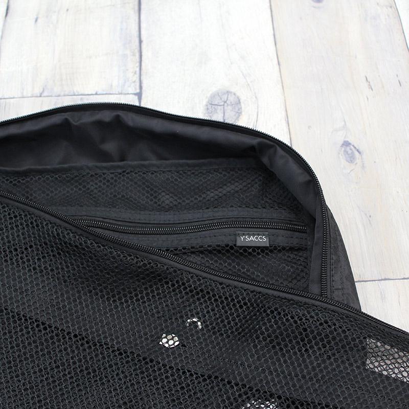 【SALE】トラベルシリーズオーガナイザーSサイズ (Y91-04-09-66)