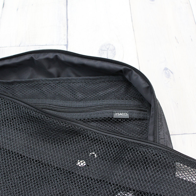 【SALE】トラベルシリーズオーガナイザーMサイズ (Y91-04-10-10)