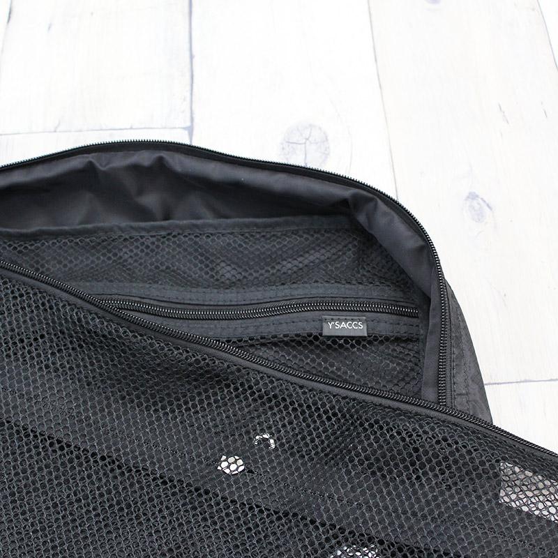 【SALE】トラベルシリーズオーガナイザーMサイズ (Y91-04-20-87)