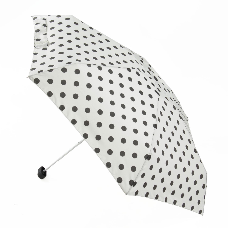 ポータブルアンブレラ(折り畳み傘)