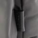 WELLBA ダブルポケット リュックサック【人間工学グッドプラクティス賞受賞】 (Y92-14-12-11)