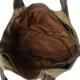 リサイクルナイロン ふんわりトート Sサイズ (Y01-03-01-86)