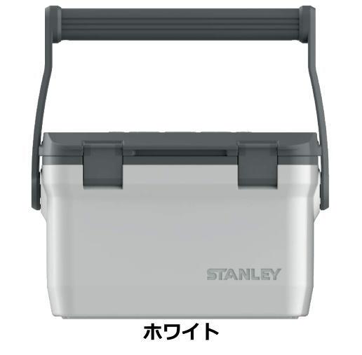 STANLEY スタンレー/ クーラーボックス 6.6L