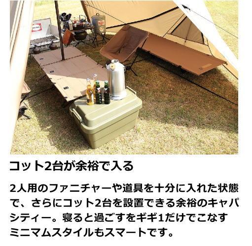 【完売!!来年春入荷予定】ゼインアーツ/ギギ1 PS-011