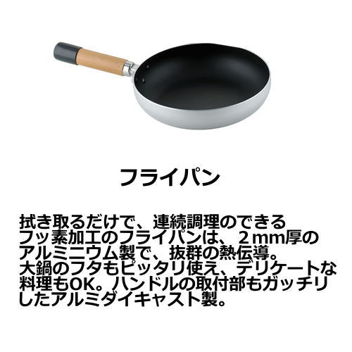 ユニフレーム/fan5 DX