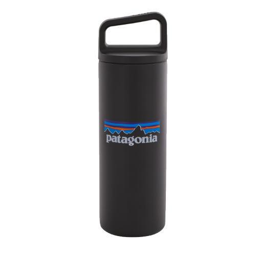 パタゴニア<br>アー・16オンス・ワイドマウスボトル・P6