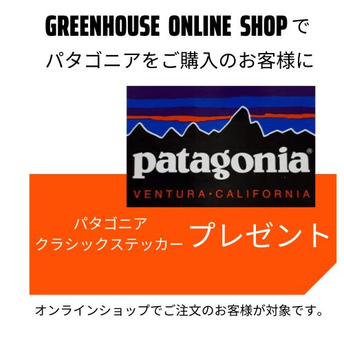 patagonia パタゴニア/ミアー・16オンス・ワイドマウスボトル-フィッツロイ・スコープ (473ミリリットル 真空断熱構造)