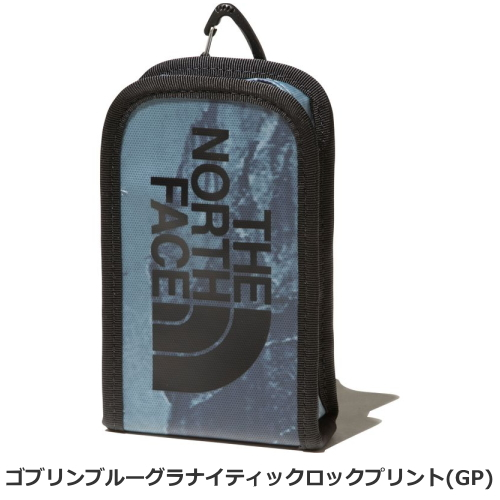 THE NORTH FACE/BCヒューズボックス 2