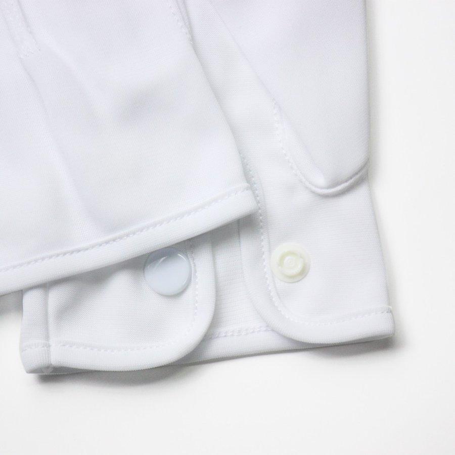フォーマル 手袋 ナイロン製