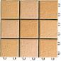 【送料無料】【カードOK】TOTO バーセア MGシリーズ AP10MG01UFR J サニーベージュ 10枚で8570円(税抜)10枚単位のご注文となります。買い物かごには1枚で表示されますが10枚単位のご注文より承ります。
