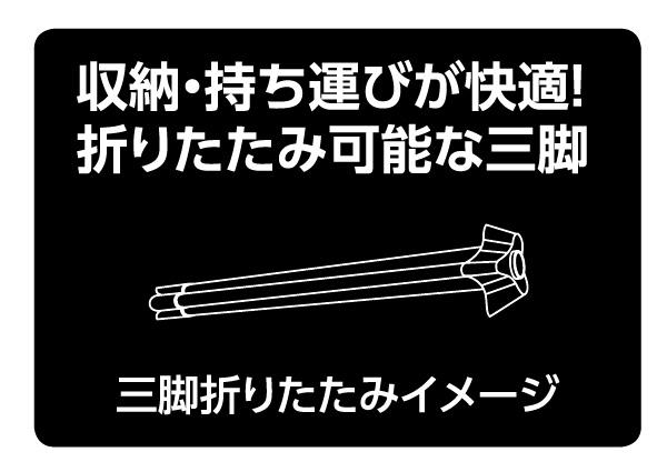 ユアサプライムス YUASA 工場扇 YSF-4551A (G) グレー (折りたたみ式工場扇風機 3段階風量調節 45cm)【送料無料】