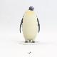 Partner's コウテイペンギン−オリジナルミニチュア3Dフィギュア−