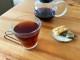 ケニア山の紅茶 【ネコポス配送不可】