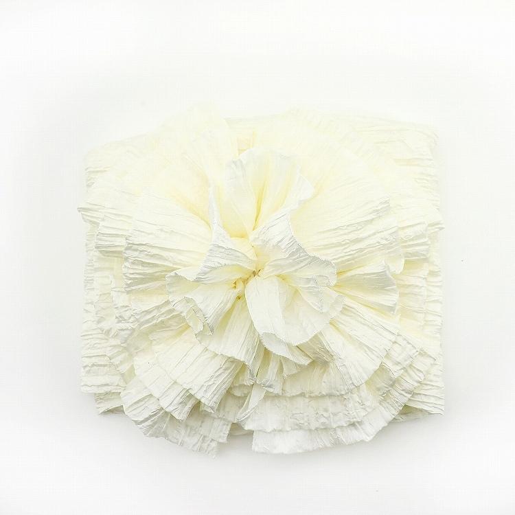 浴衣3点セット utatane 古典柄 レトロ アンティーク 系 花 ラベンダー 系
