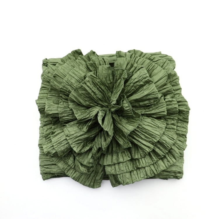 utatane 浴衣3点セット(F)ワンタッチタイプ ワンタッチ 古典柄 レトロ アンティーク系 蛍 きなり系