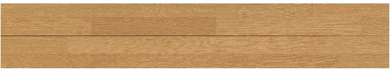 コンビットニューアドバンス V152 【床暖房非対応】 FKM877-7-** ウッドワン