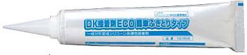 大建工業 DK接着剤ECO 簡単ふきとりタイプ YQ1606