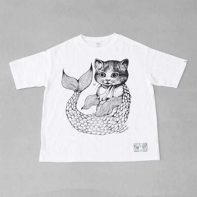 Tシャツ おとうと