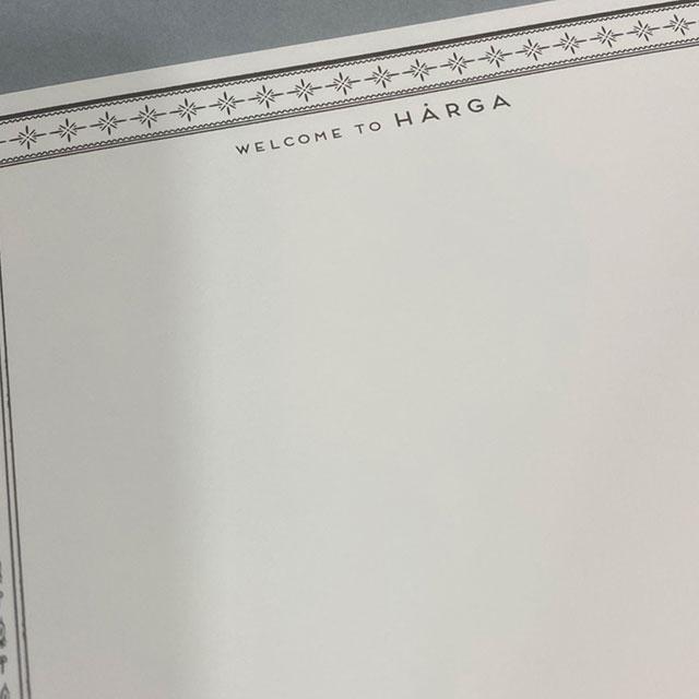 【ボリス雑貨店購入特典大判カード付】ミッドサマー UHD+Blu-ray豪華版3枚組(スチールブック仕様・初回生産限定版)
