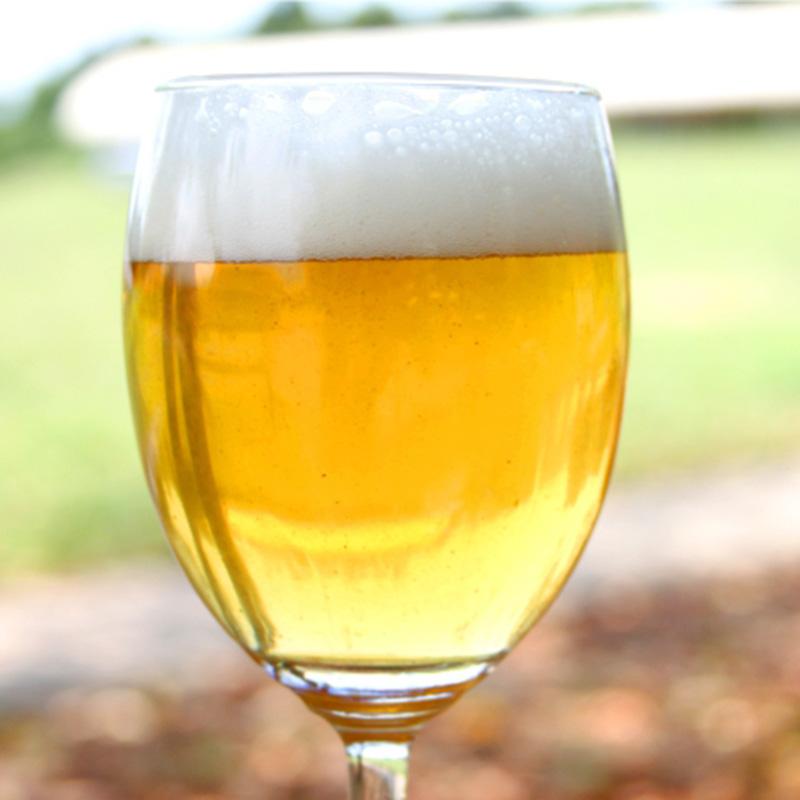 ゆめ牧場の地ビール6本セット