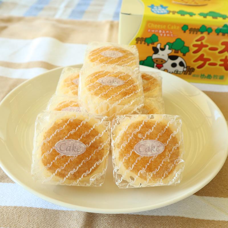 【完売】お菓子な福袋