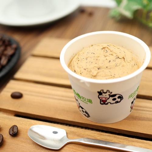 モカジャバアイス|混ざり合うコーヒーの苦みとチョコレートの甘み
