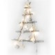 白粋-HAKI- ホワイトクリスマス ネット限定