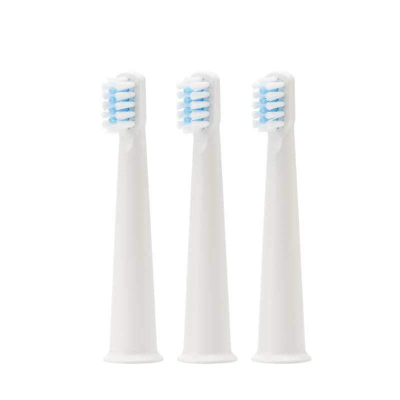 MISOKA音波電動歯ブラシ E800 コンパクトサイズ ブルー