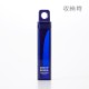 TRAVEL TOOTHBRUSH MISOKA FOR TO&FRO (Blue)
