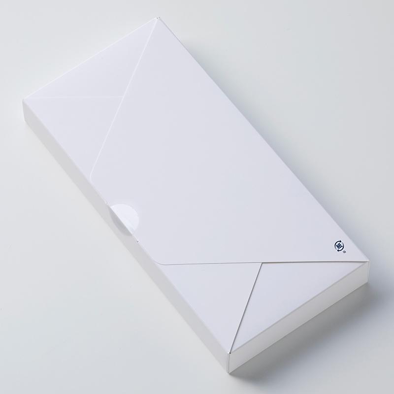 コンフォート(先細毛・新タイプ)2本ギフト