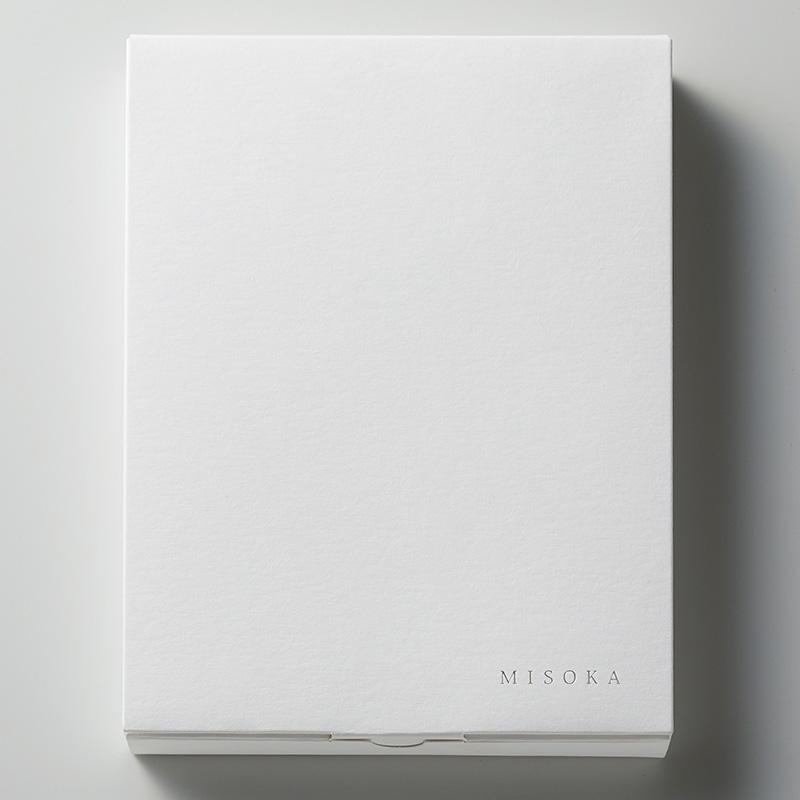 コンフォート(先細毛・新タイプ)3本ギフト