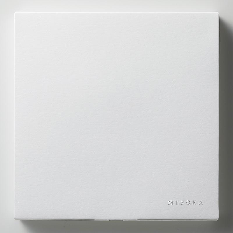 コンフォート(先細毛・新タイプ)4本ギフト