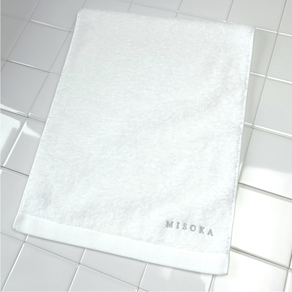 MISOKA タオル入ギフトBOX【TG-B】