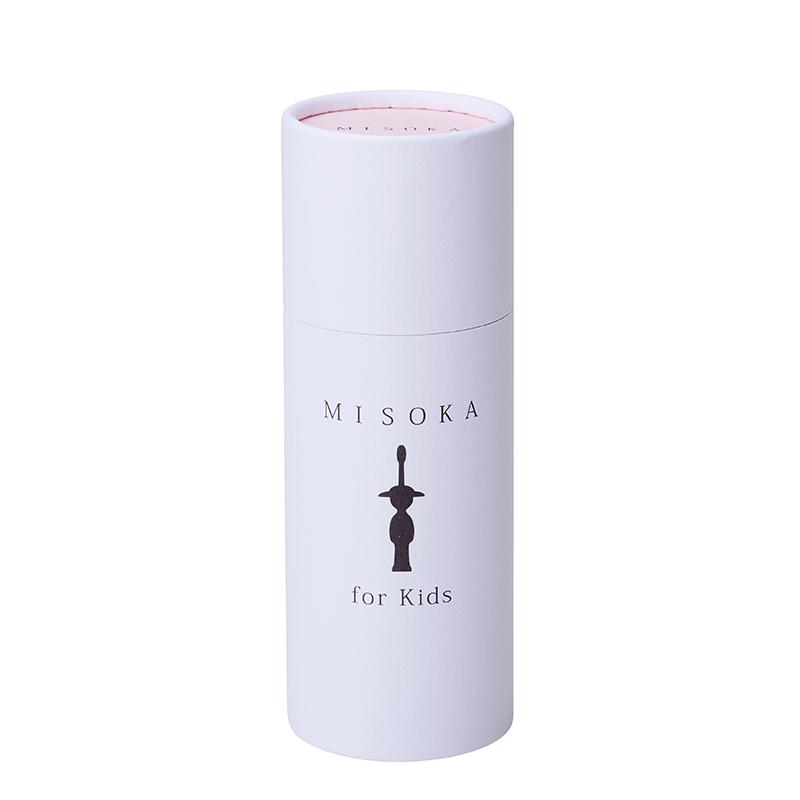 MISOKA for Kids Pink