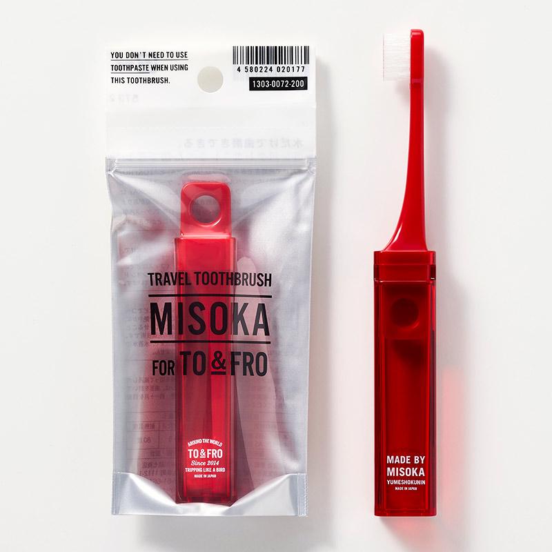 MISOKA ギフトBOX【D-G】